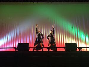 Elfin_event_20171101_300w_3