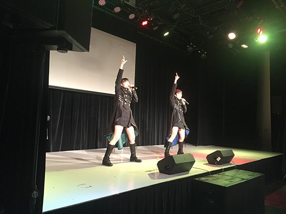 Elfin_event_20171129_4_579w