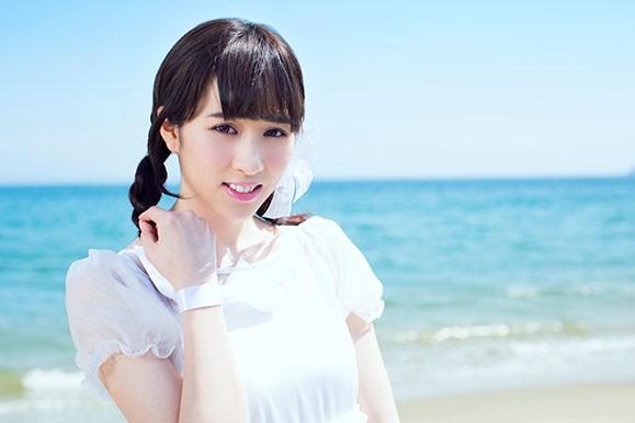Hanafusa_rie_yoko_579w