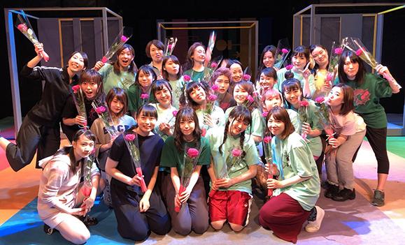 Hanafusa_rie_yumeai_579w