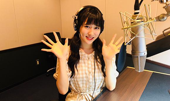 Hanafusa_rie_mysta_579w