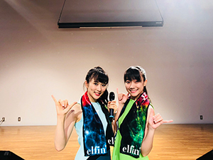 Elfin_event_20180827_300w_2