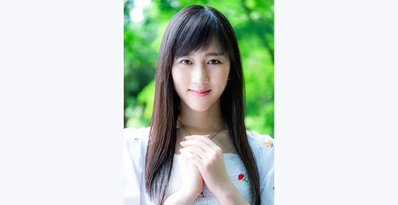 Hanafusa_rie_s_2018_579w_news