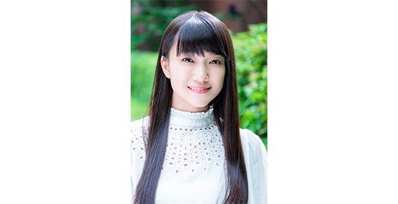Tsuji_miyu_s_2018_579w