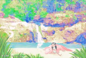 Sekamizu_postcard_omote_300w