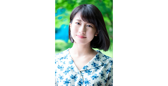 Elfin_atsuchi_ayaka_s_579w