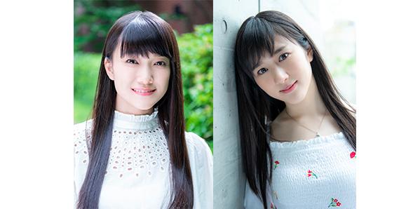 Tsuji_hanafusa_s_579w