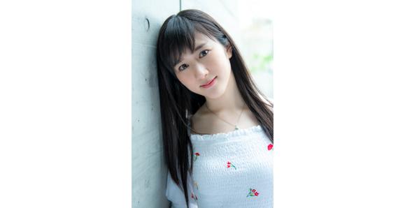 Hanafusa_rie_190109s_s_579w