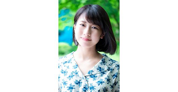 Atsuchi_ayaka_s_579w